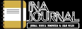 inajournal