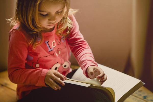 mau-tahu-cara-efektif-atasi-anak-malas-belajar-cek-disini