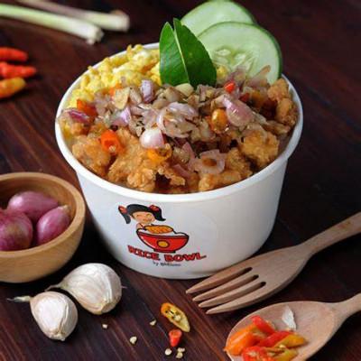 Rice-Bowl-di-Jakarta