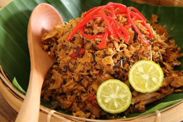 Resep-Kreasi-Ikan-Tongkol