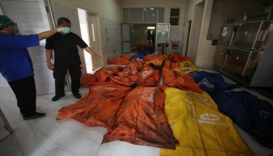 Tragedi-Lapas-Tangerang