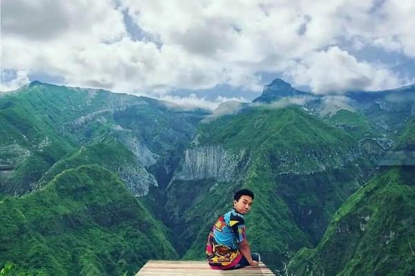 Destinasi-dekat-Gunung-Kelud