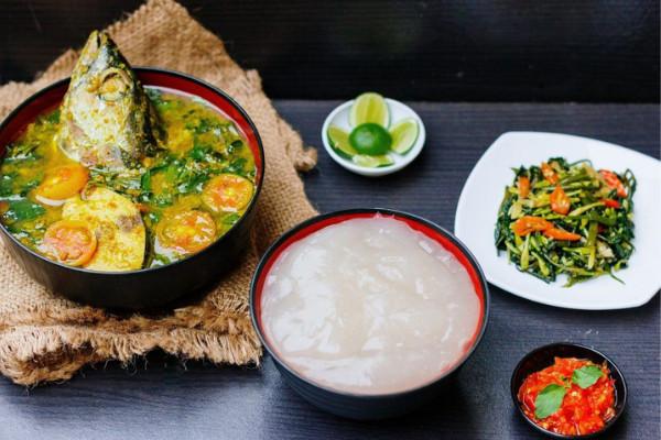 Makanan-unik-Khas-Papua